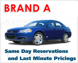 Thrifty Car Rental Kauai Reviews