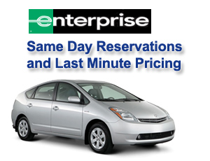 How To Negotiate With Enterprise Car Rental